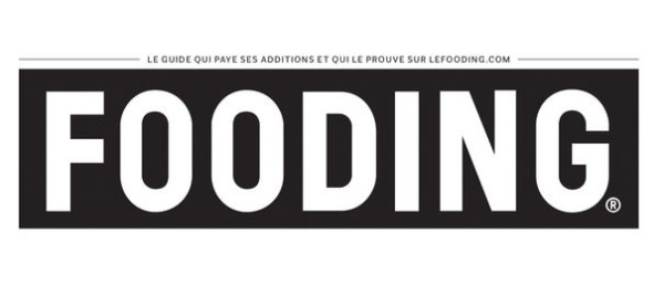 logo-fooding