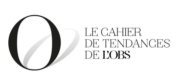 logo-obs-mag
